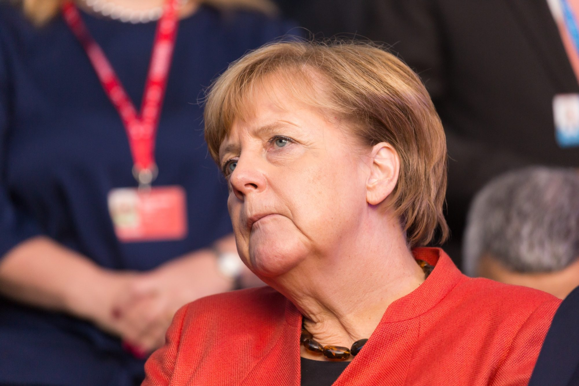 c17b4eb10a Deutschland 4.0? Germany's Digital Strategy Over the Next Four Years ...